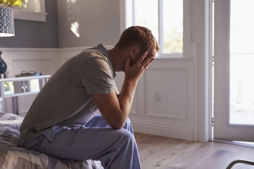 How Porn is Frustrating Men in the Bedroom